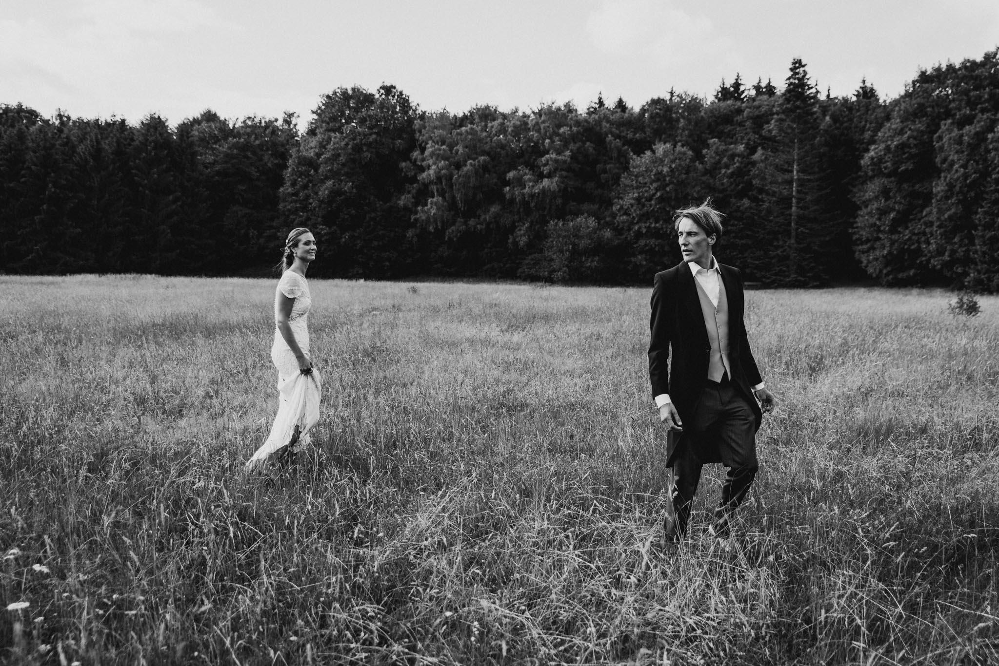 20180623 wedding-43.jpg