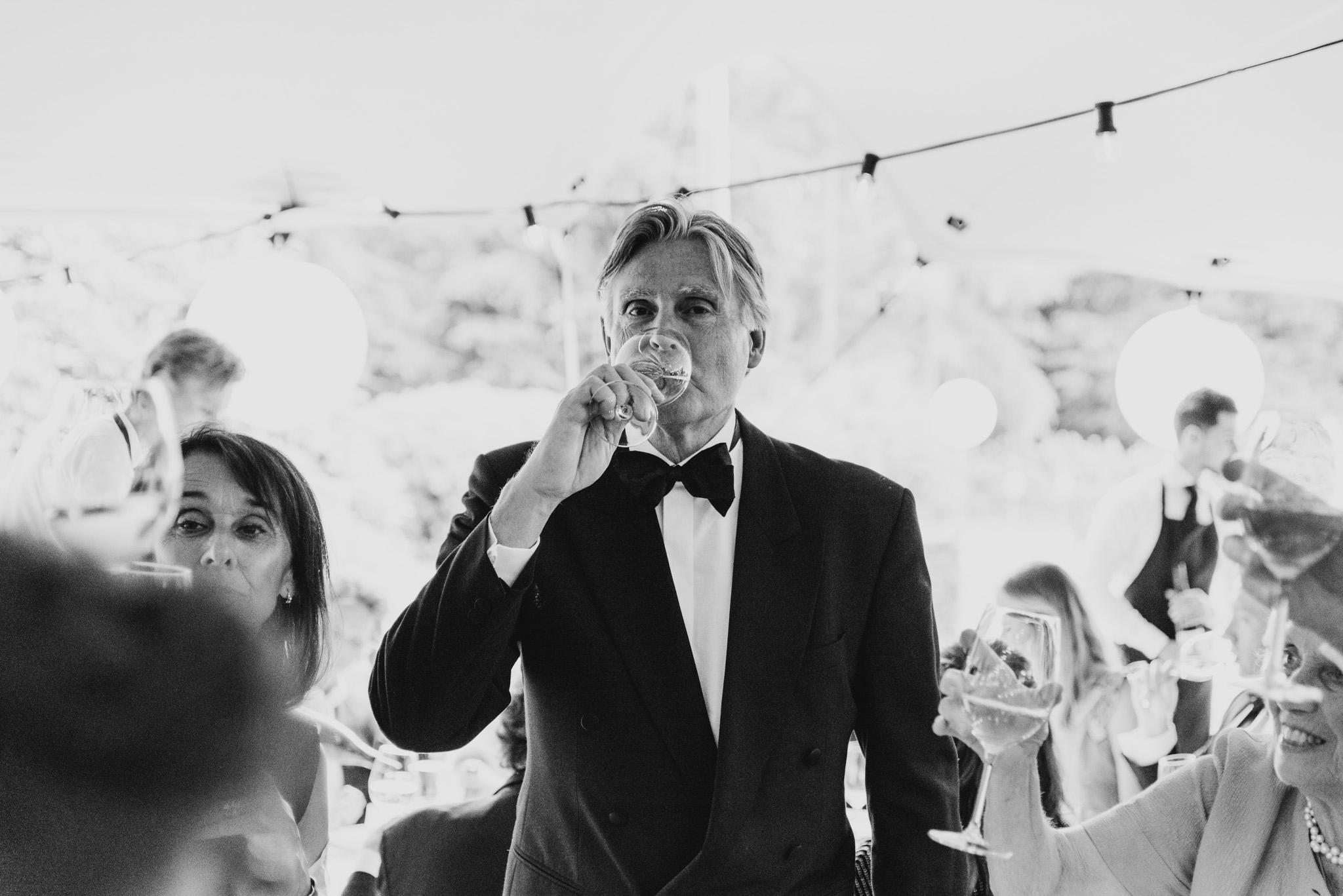 20180623 wedding-53.jpg