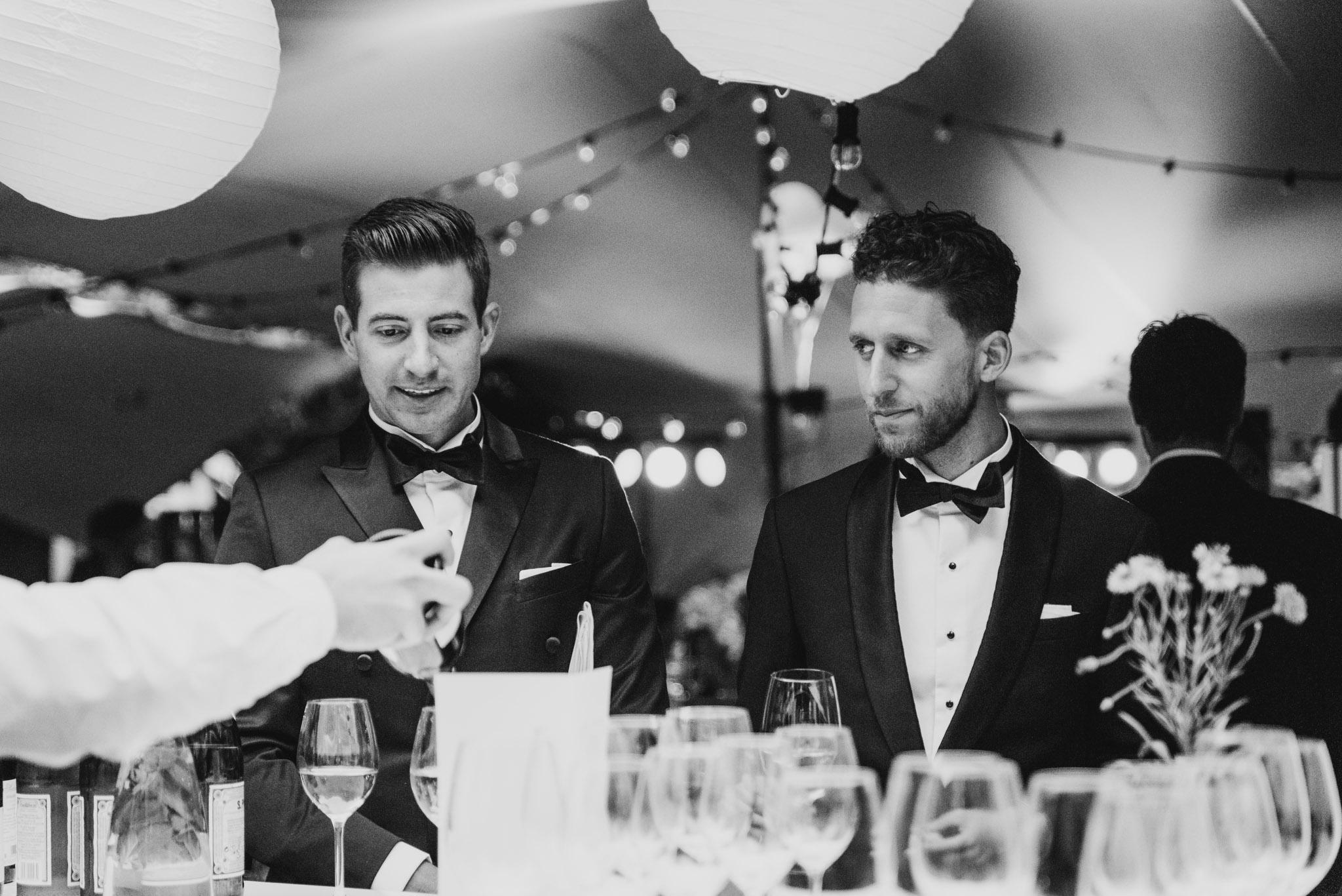 20180623 wedding-58.jpg