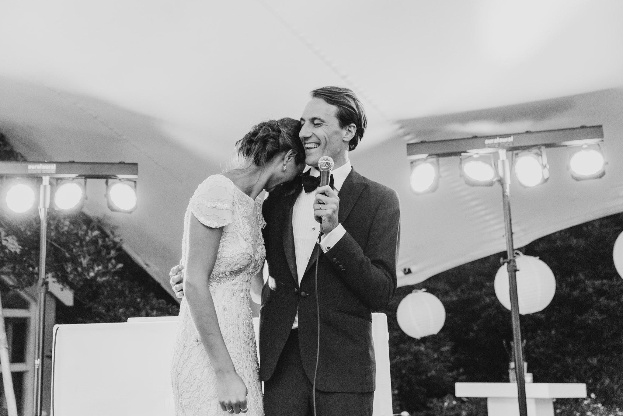 20180623 wedding-61.jpg