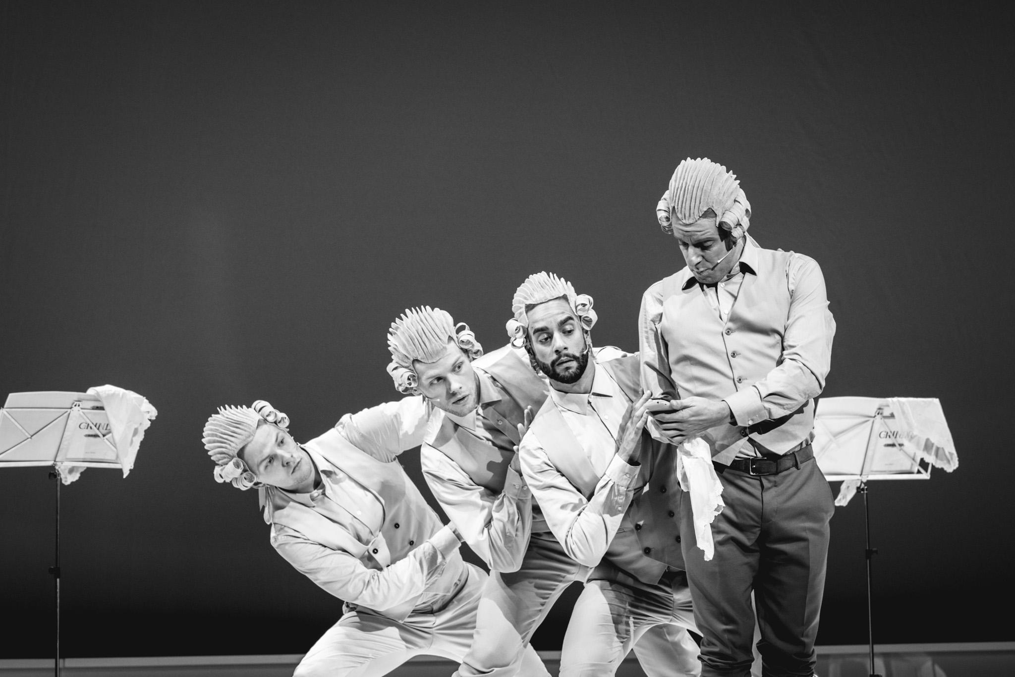 20180226 showponies-8.jpg