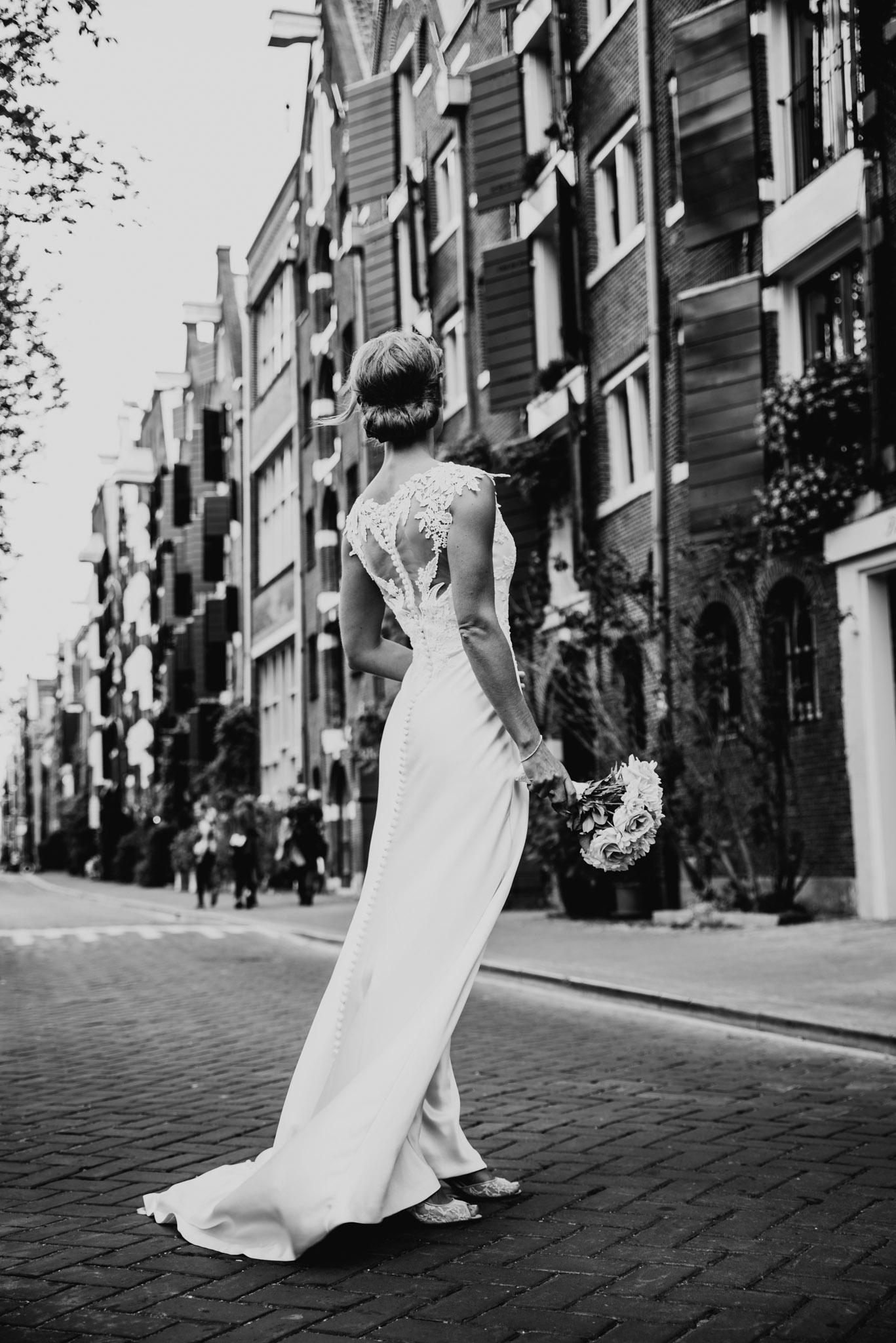 20160807 wedding-2.jpg