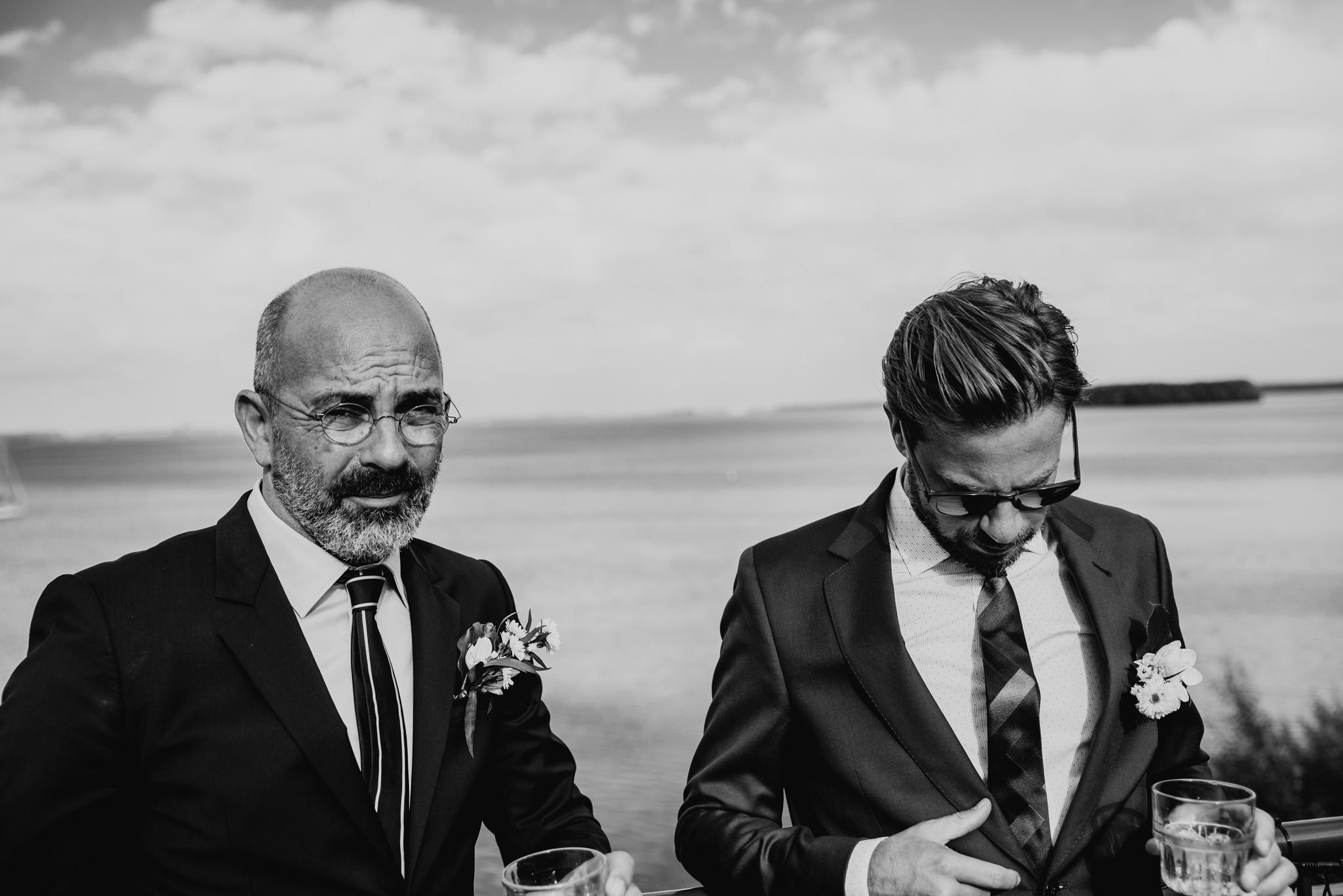 20160807 wedding-6.jpg