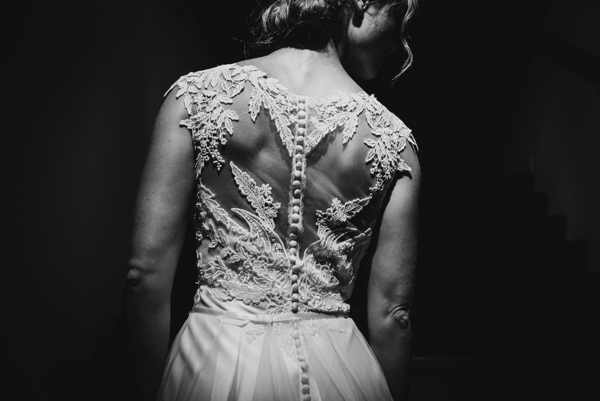 20160808 wedding-2.jpg