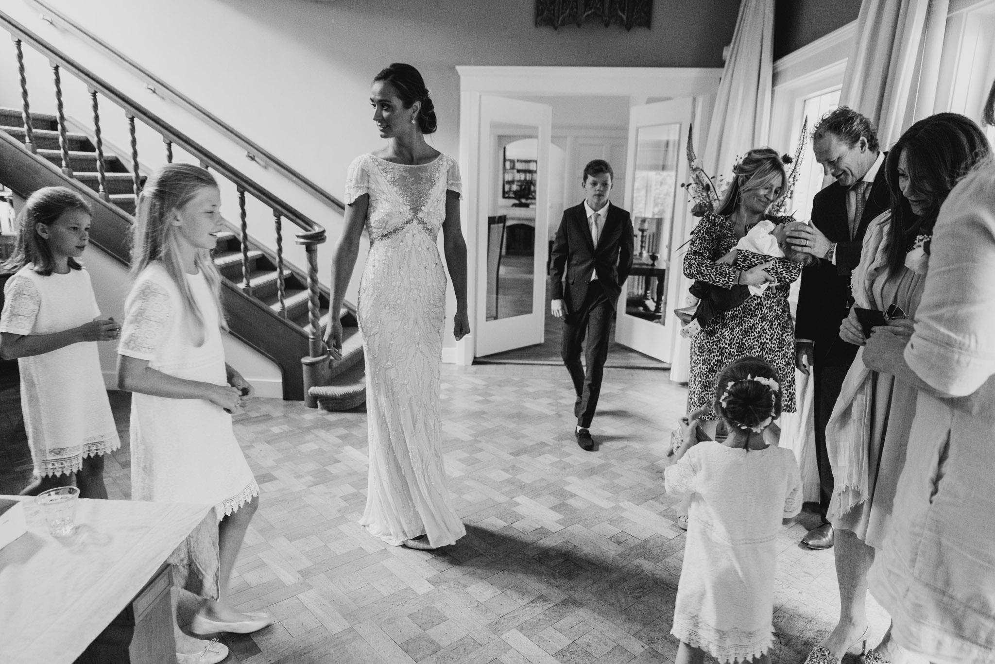 20180623 wedding-81.jpg