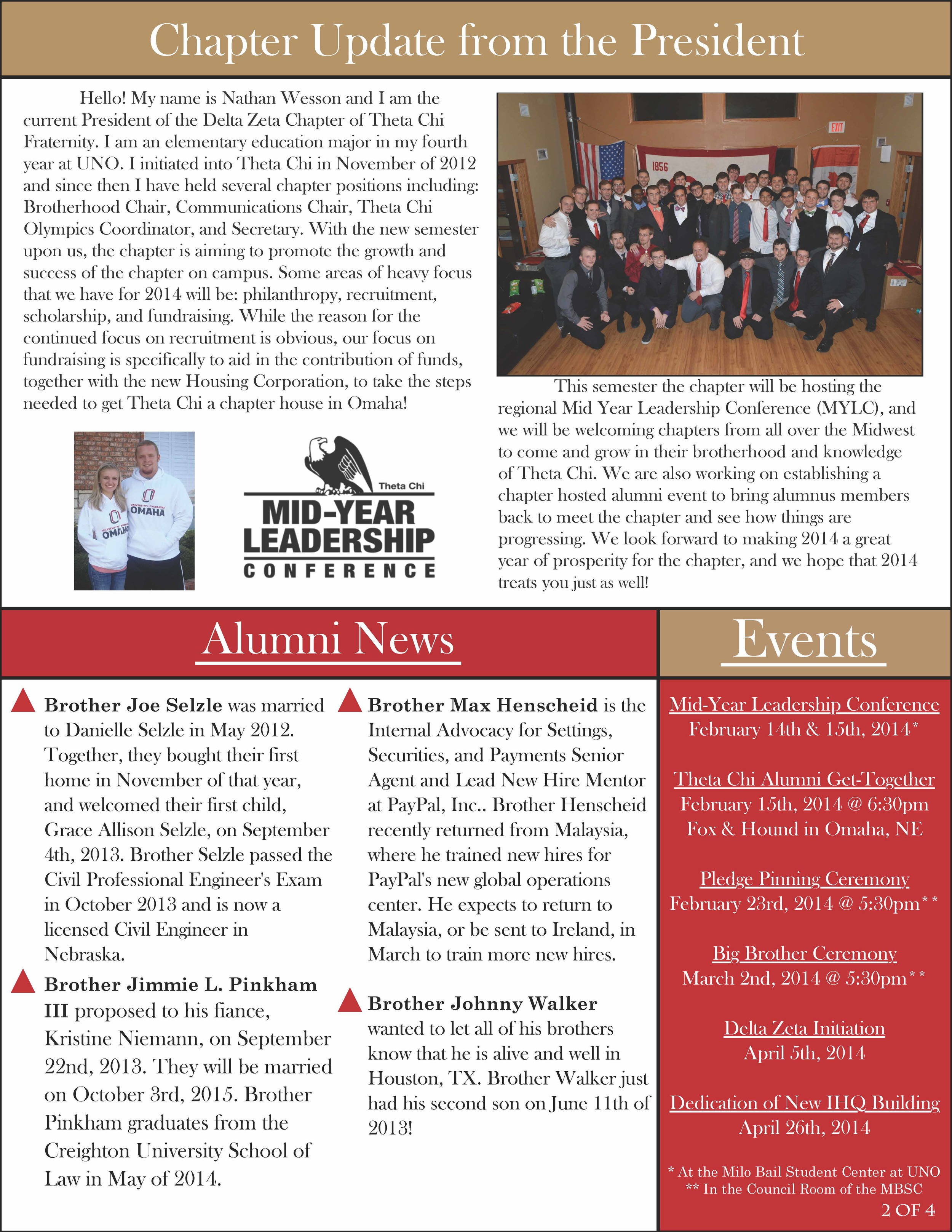 Spring2014Newsletter(Official)_Page_2.jpg