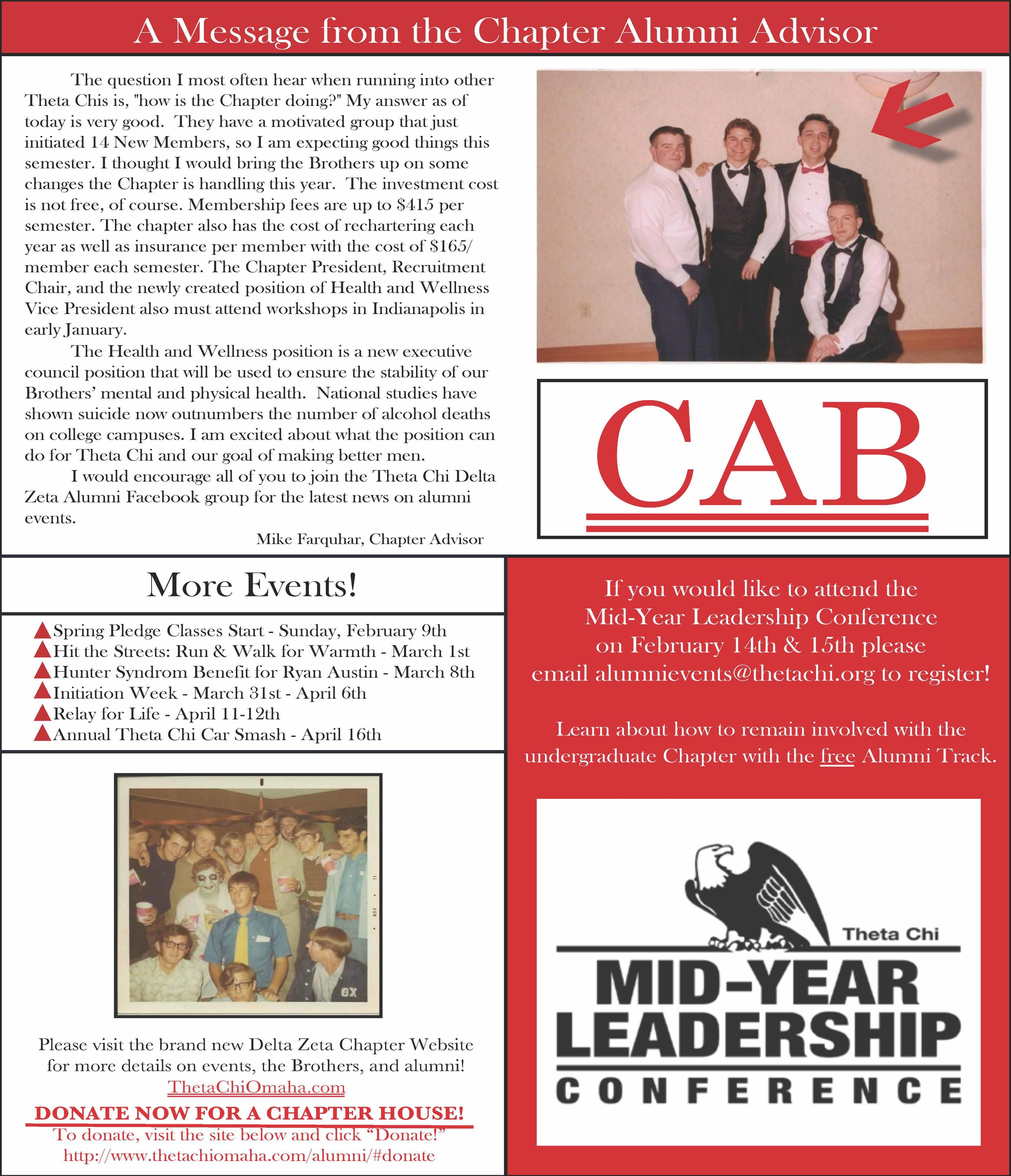Spring2014Newsletter(Official)_Page_3.jpg