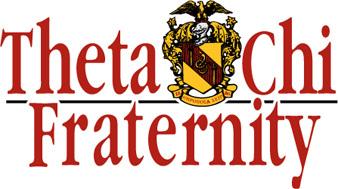 Alumni News — Theta Chi Omaha