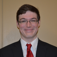 Treasurer           Jeremy Wertzberger