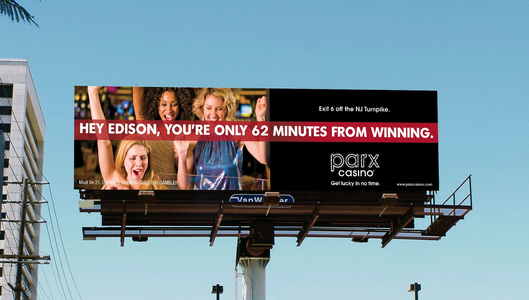 Billboard_Edison_comp.jpg