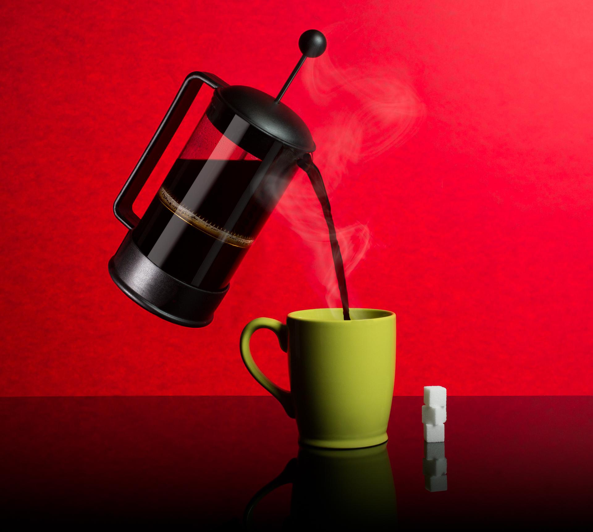 SaraMark_2014_Coffee.jpg