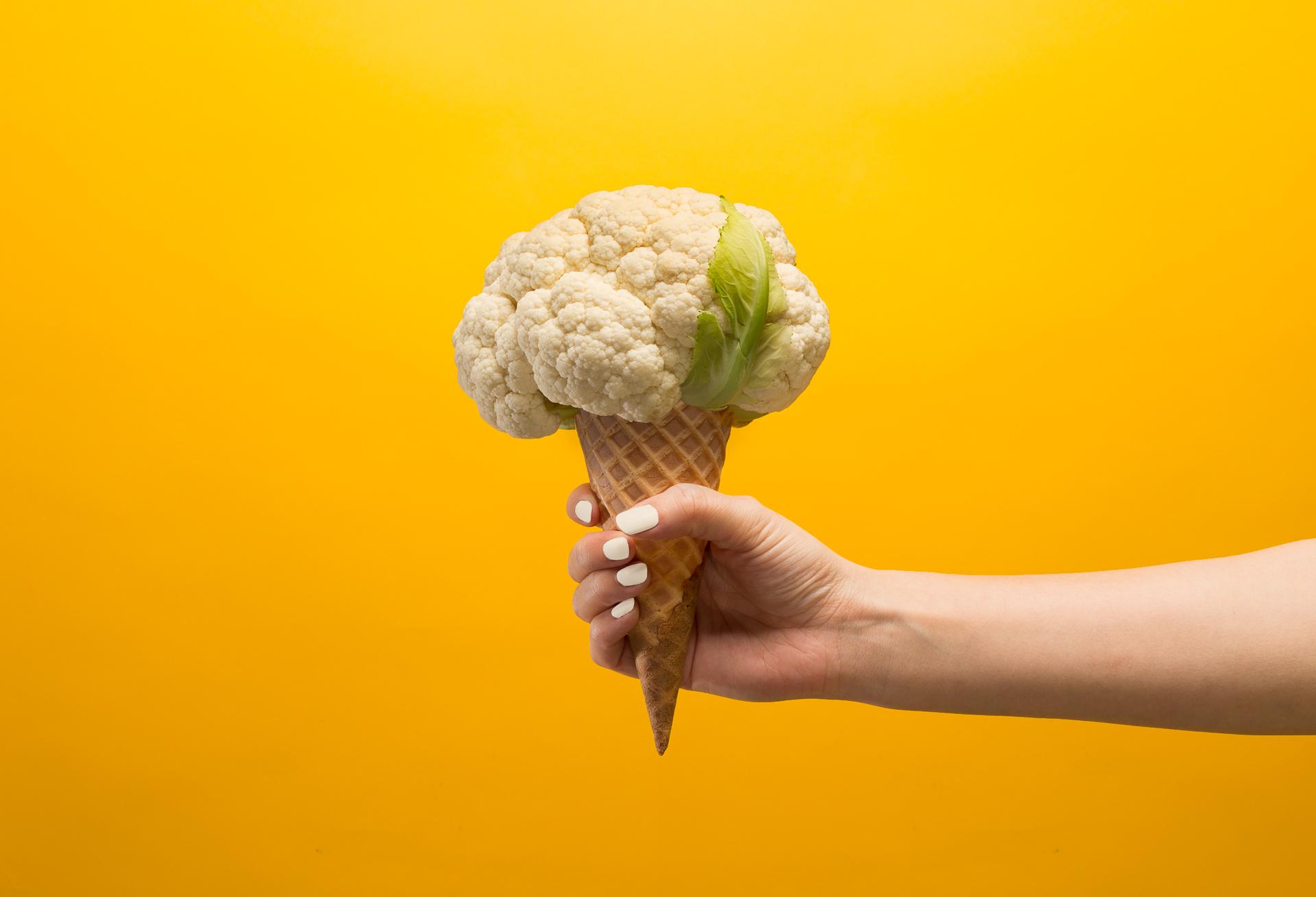 Cauliflower_Fized.jpg