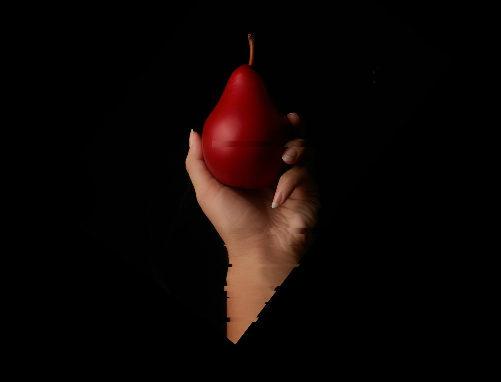 Pear_V1.jpg