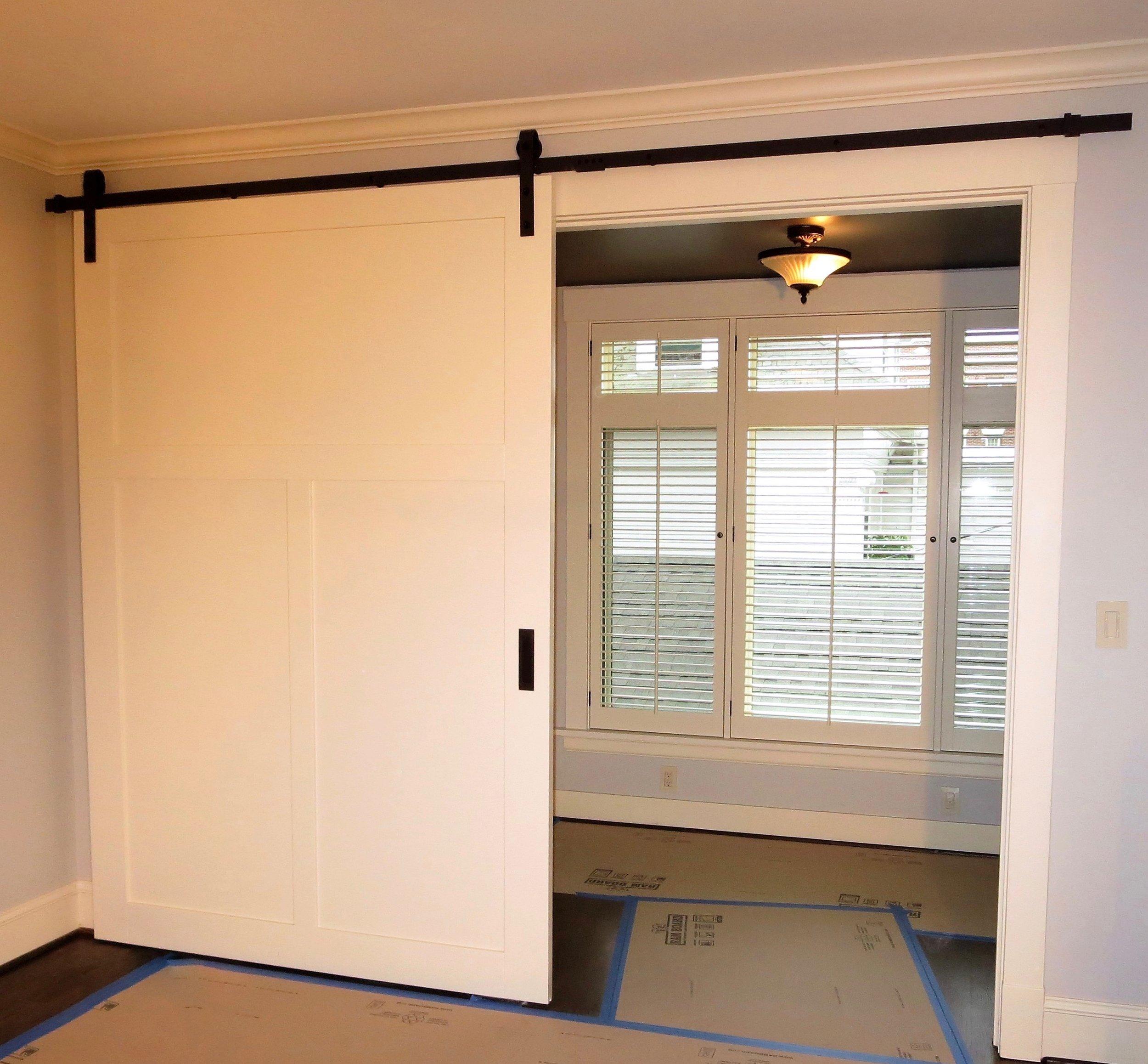 door3 2.jpg