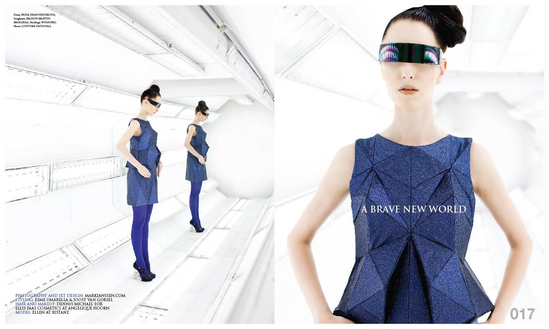 Brave New World Digital.jpg