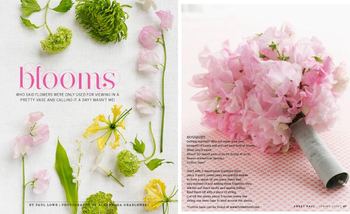 Blooms1.jpg