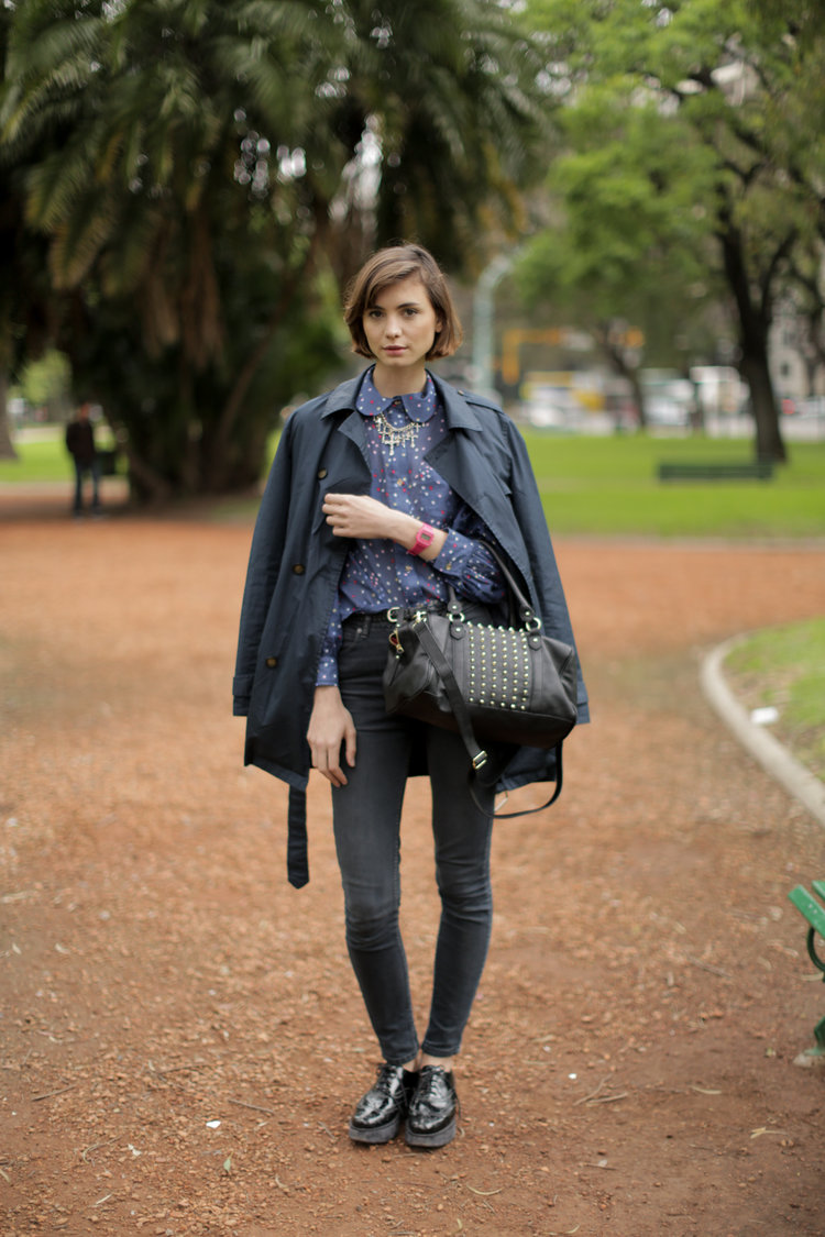 afcortes_streetstyle_2759.jpg