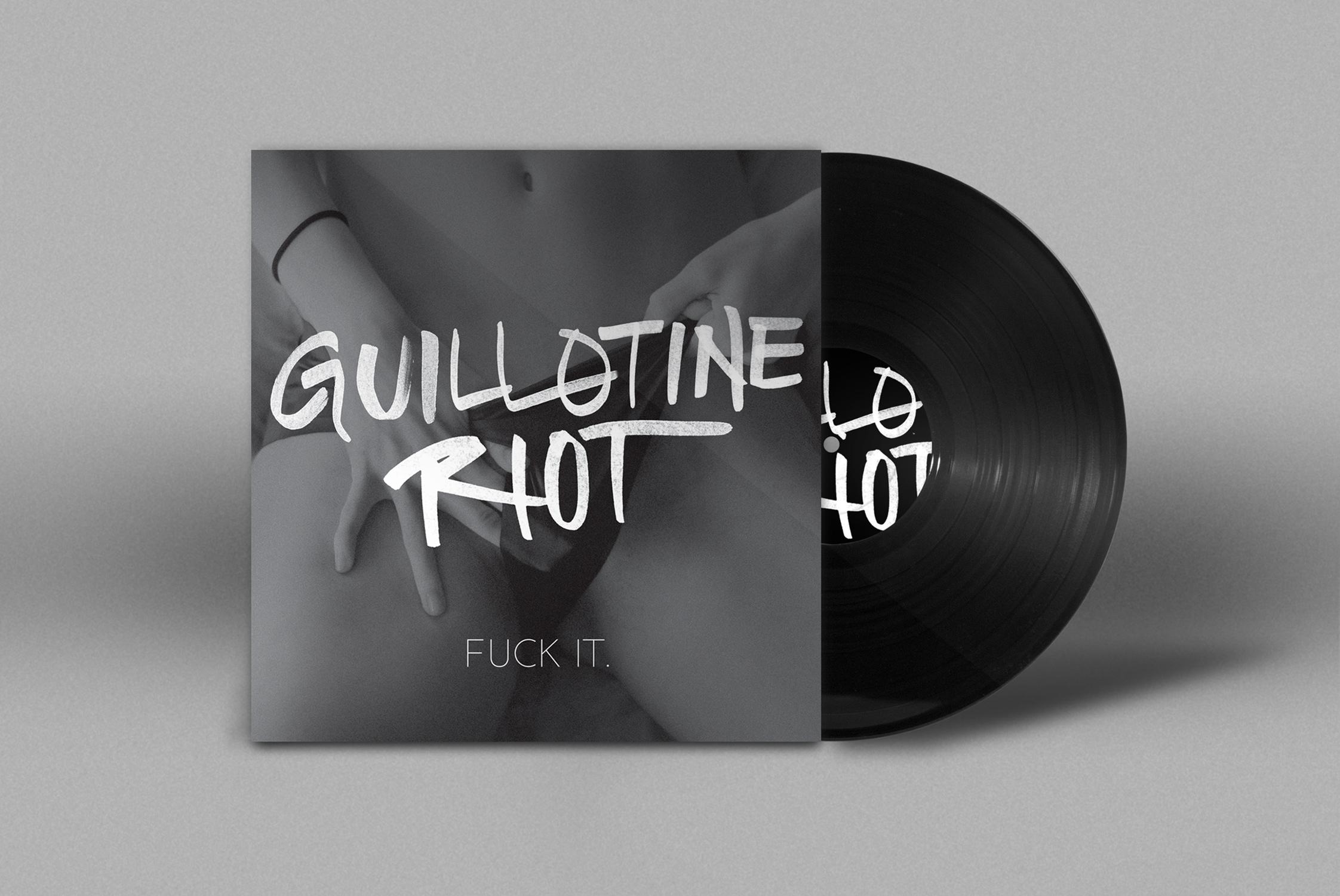 Guiltine-Vinyl.jpg