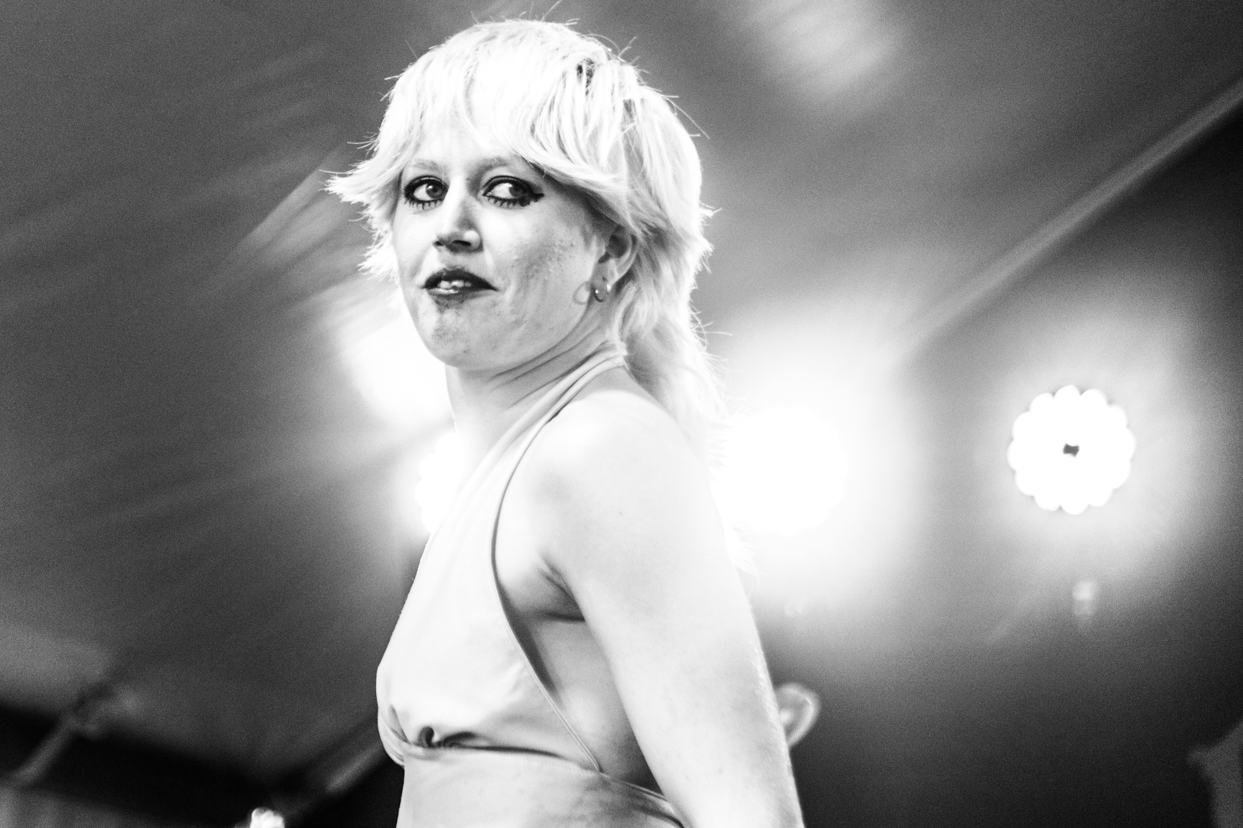 afcortes_amyl_the_sniffers-6397.jpg