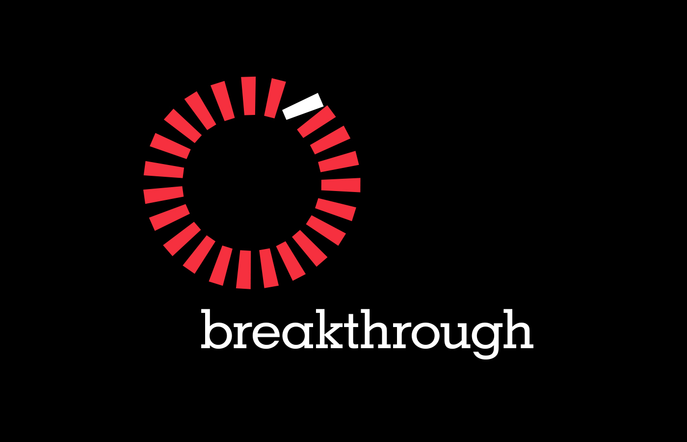 btrakthough_logo_05.jpg