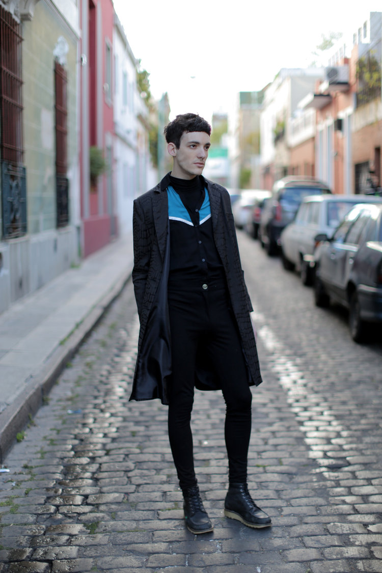 afcortes_streetstyle_-2.jpg