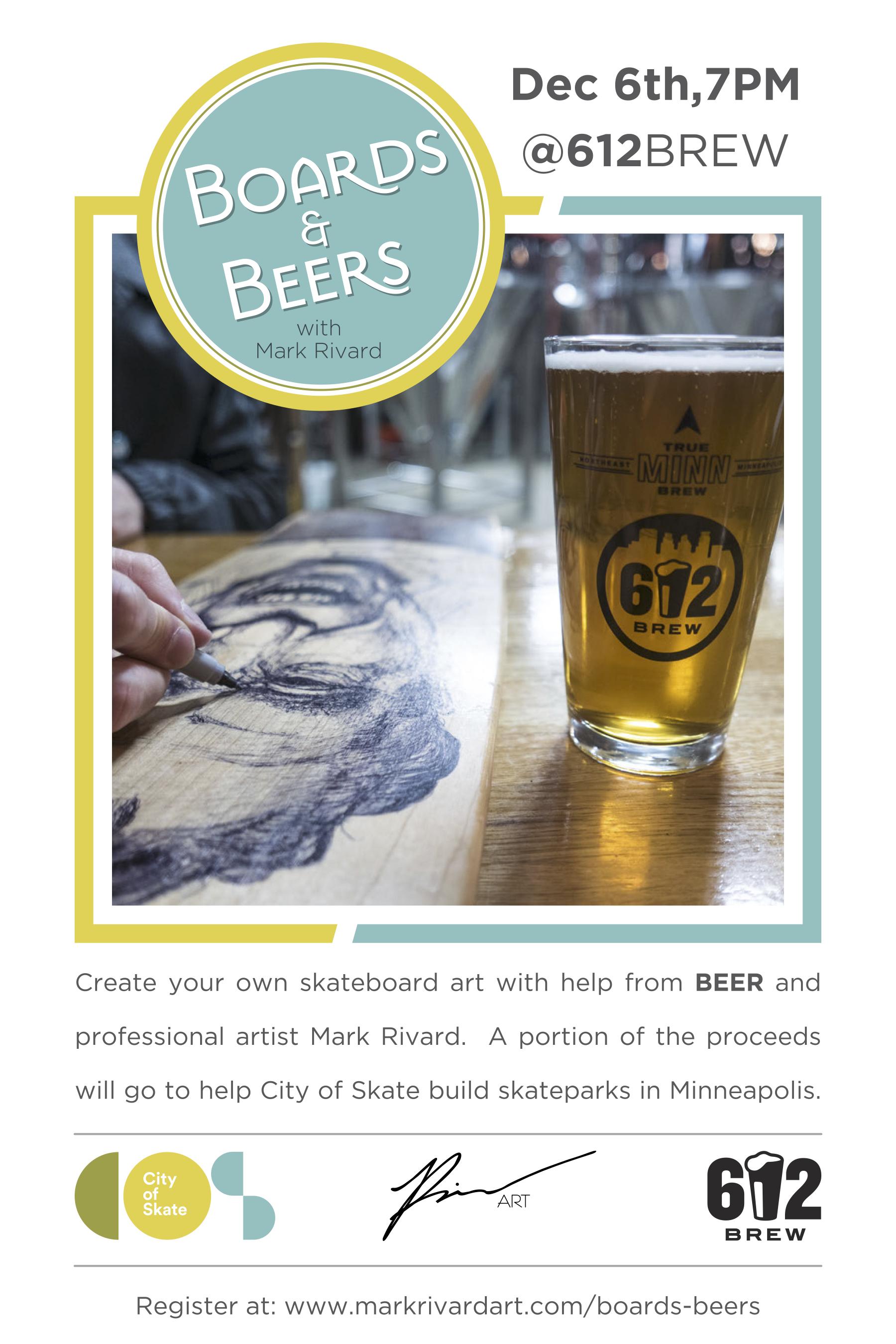 Board and Beers Low Res JPEG.jpg
