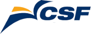 Logo CSF.png