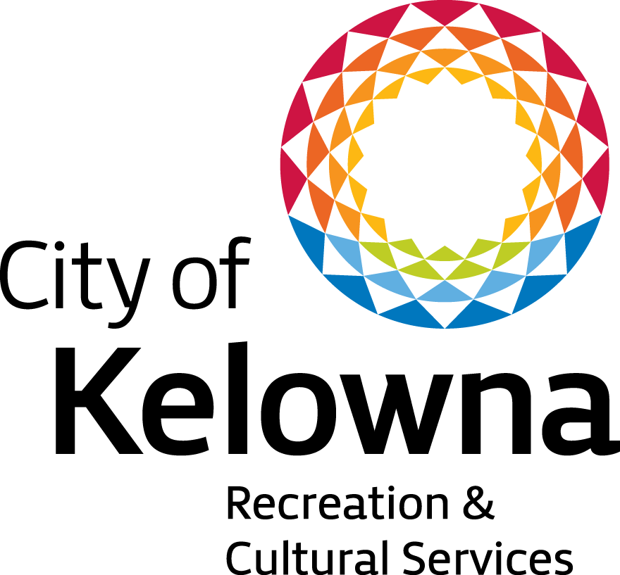 Kelowna-Recreation & Culture-col.png