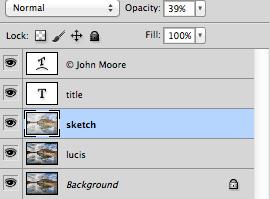 sketchlayer.jpg
