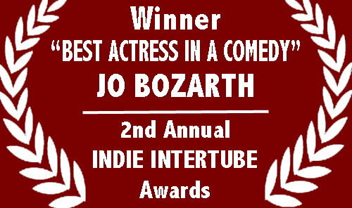 IndieIntertube Winner Best Actress.jpg