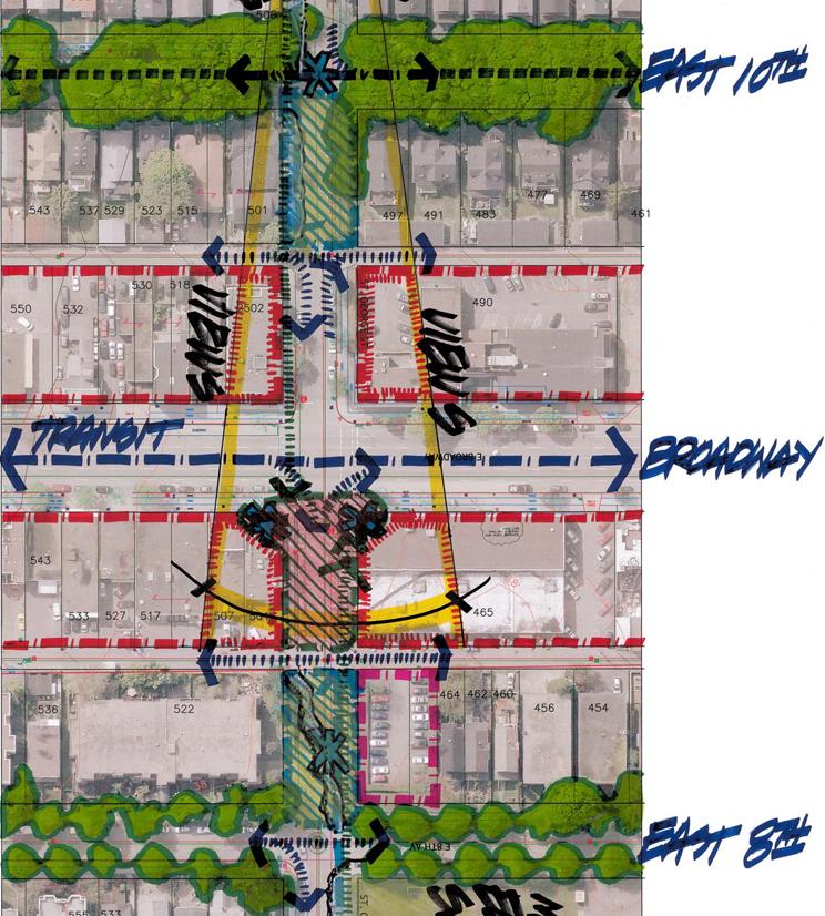 City Rainway - Broadway.png