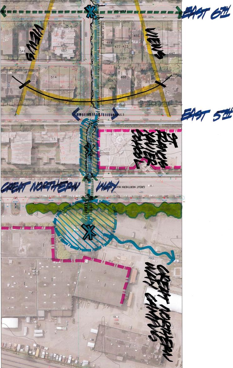 City Rainway - 6thtoGNW.png