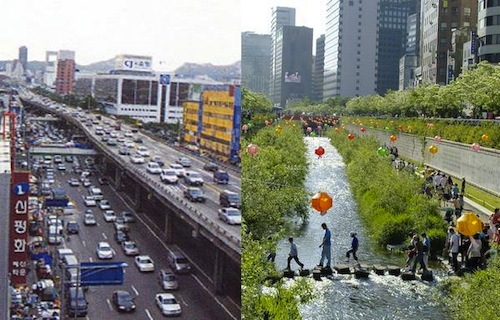 seoul-before-and-after.jpg