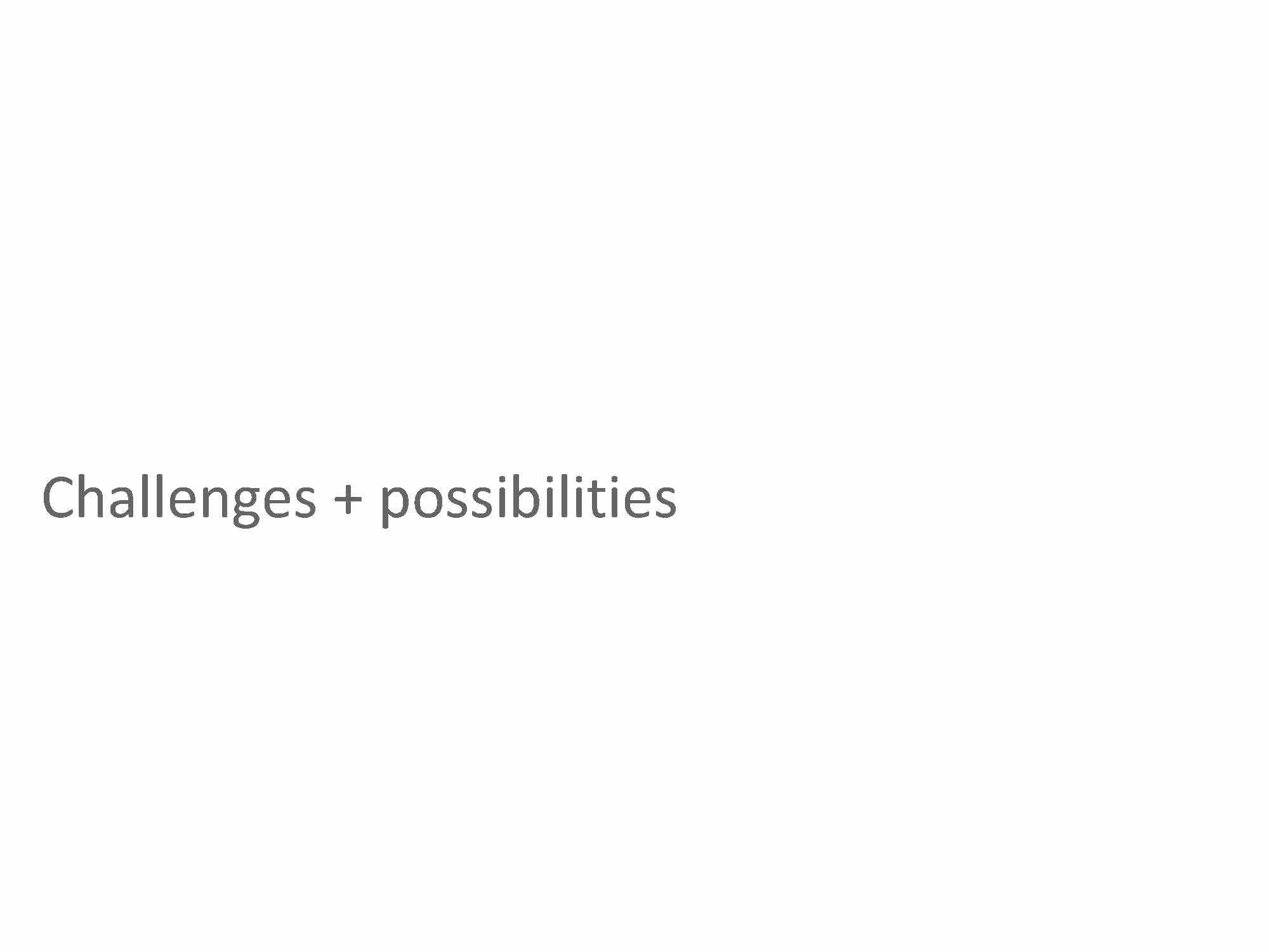 SGR Presentation slides 2016-04-01_Page_46.jpg