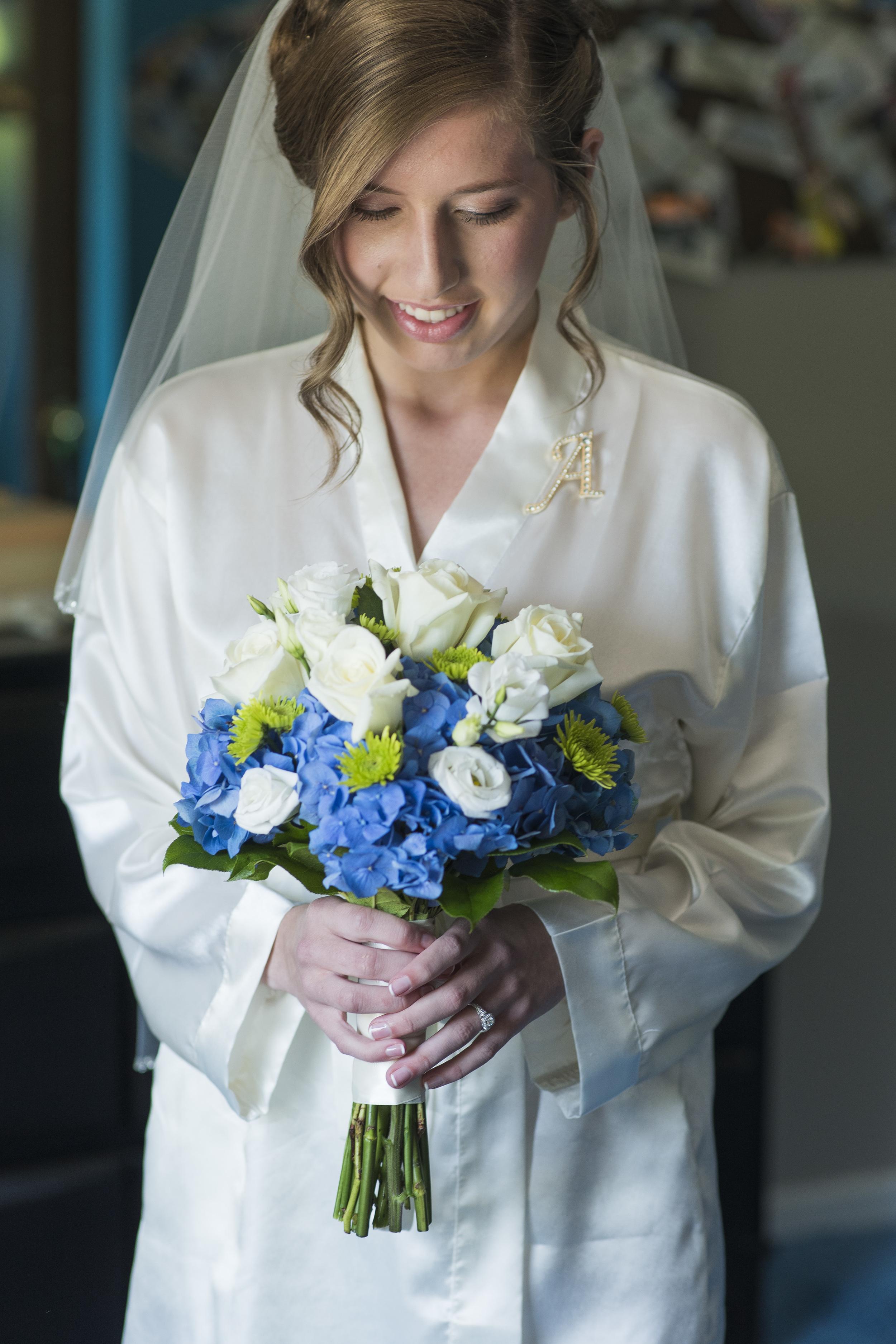 New_jersey_blue_heron_pines_wedding20150529_0513.jpg