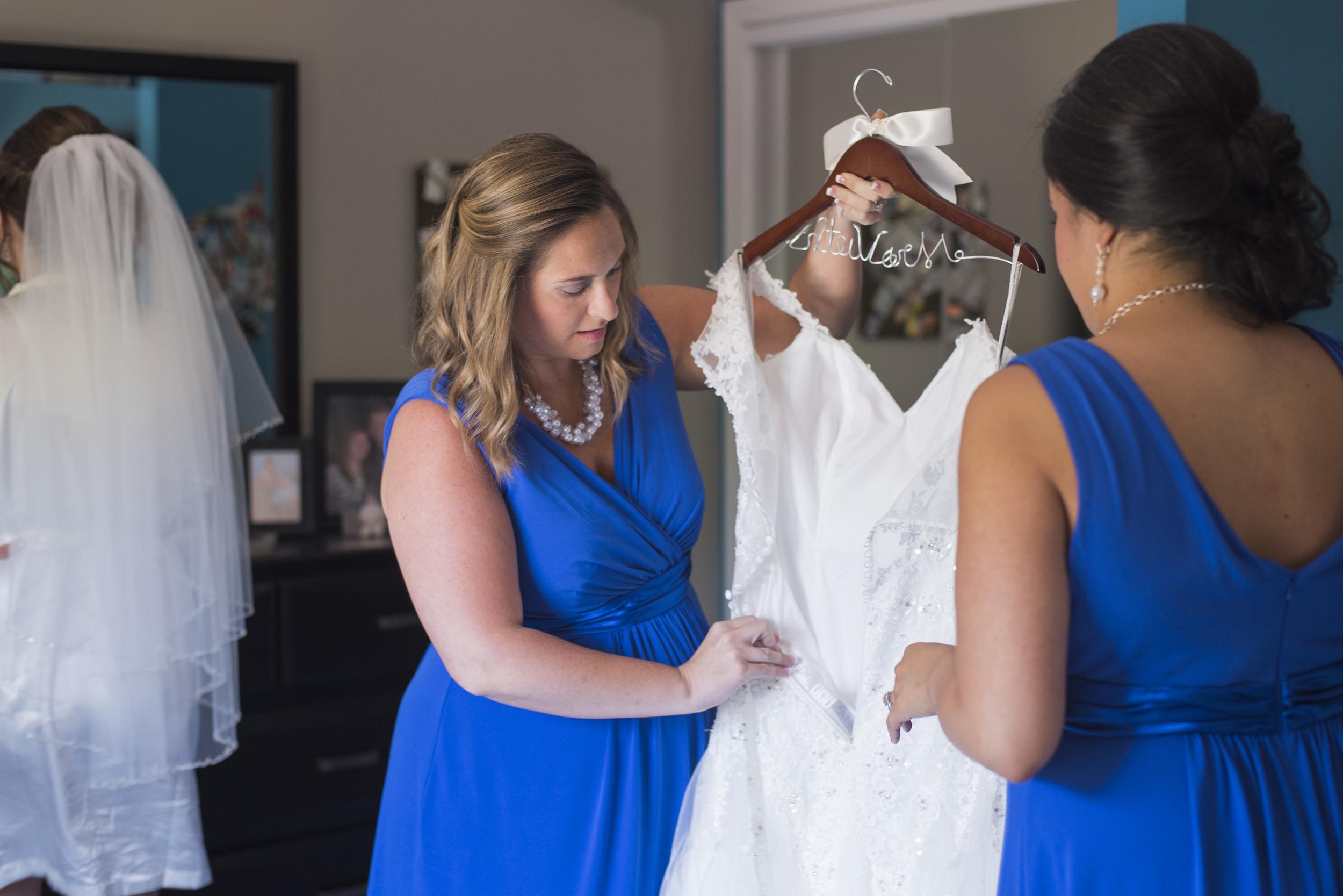 New_jersey_blue_heron_pines_wedding20150529_0517.jpg