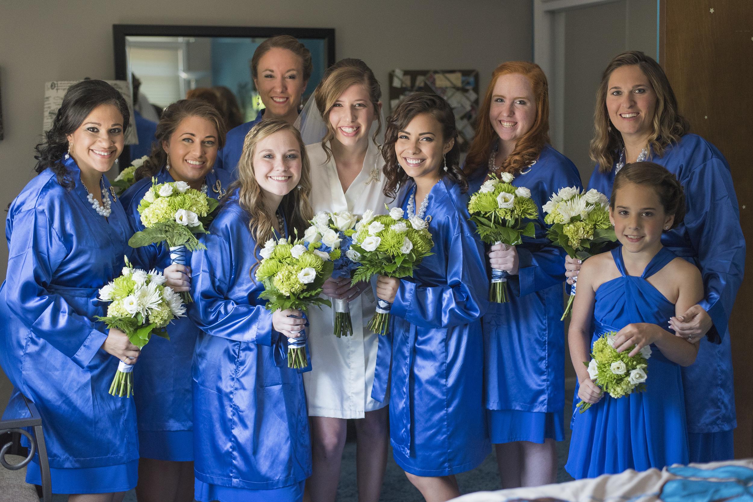 New_jersey_blue_heron_pines_wedding20150529_0515.jpg