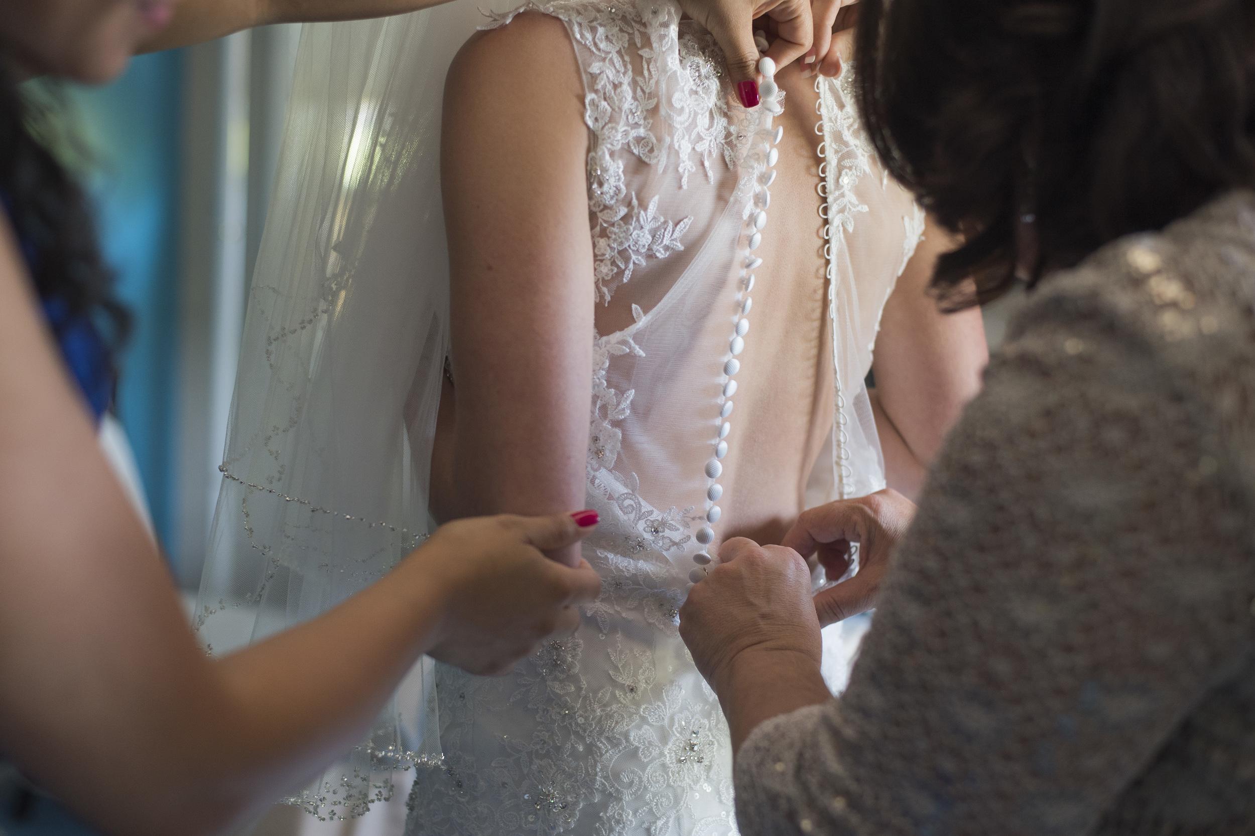 New_jersey_blue_heron_pines_wedding20150529_0518.jpg