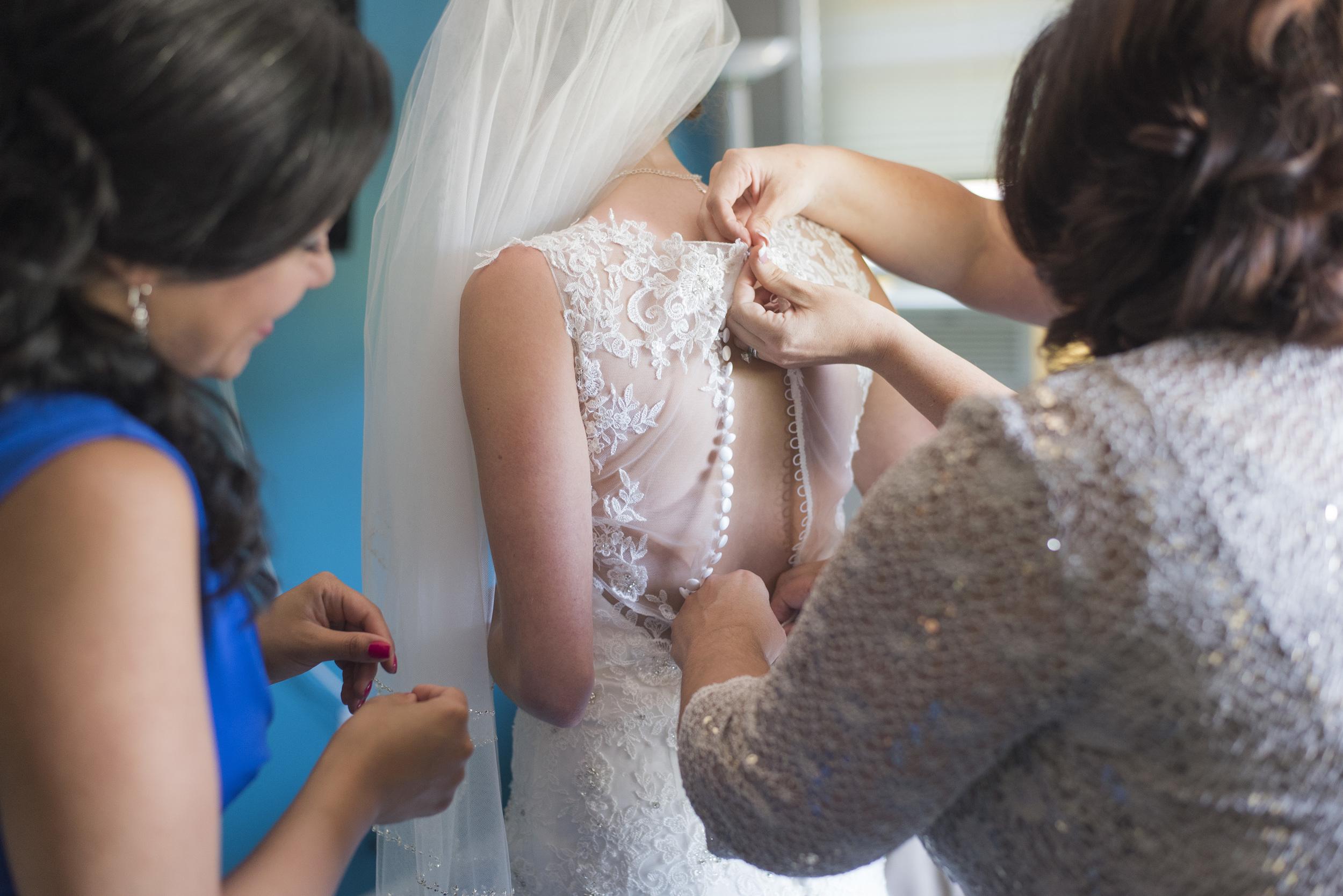 New_jersey_blue_heron_pines_wedding20150529_0519.jpg