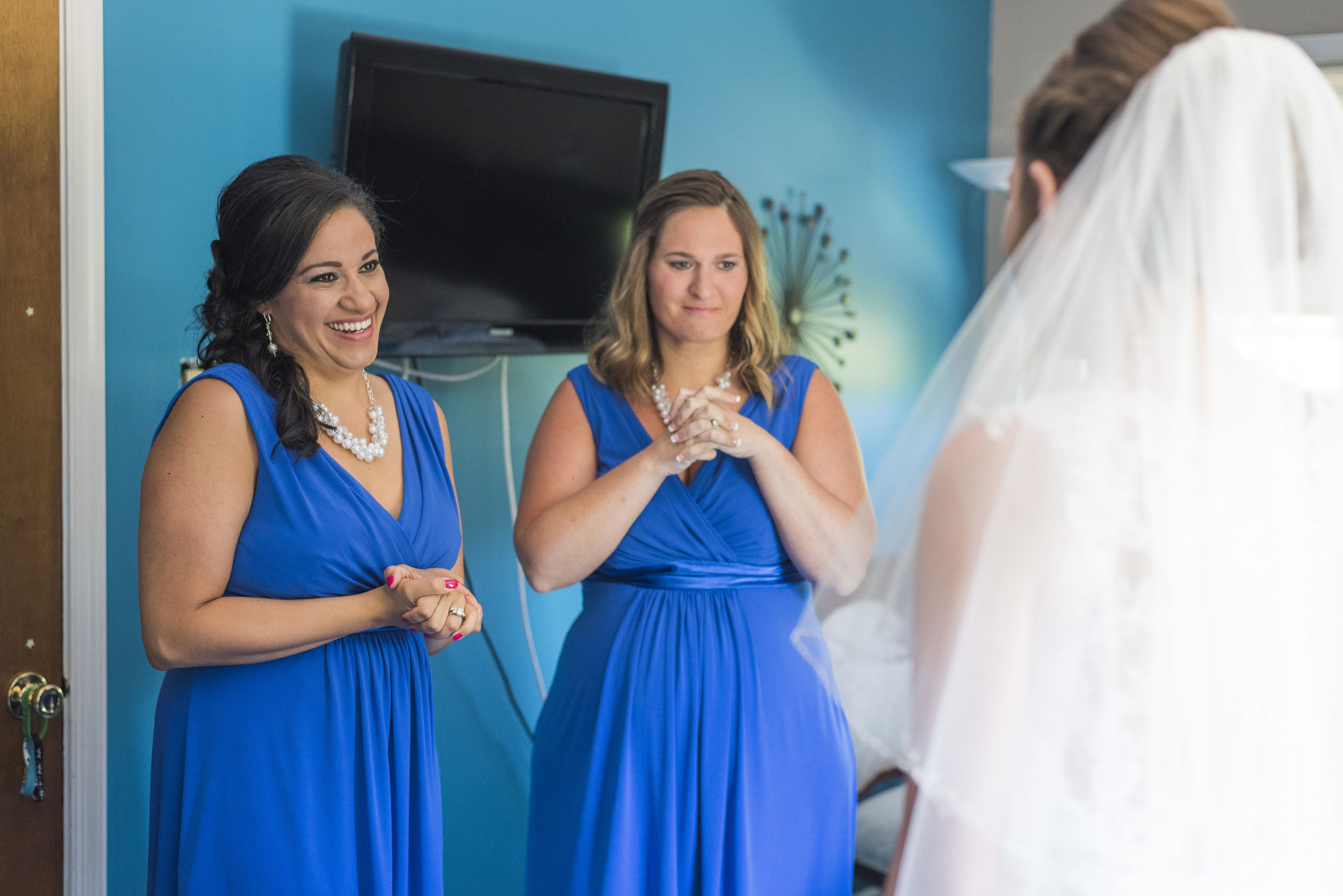 New_jersey_blue_heron_pines_wedding20150529_0520.jpg