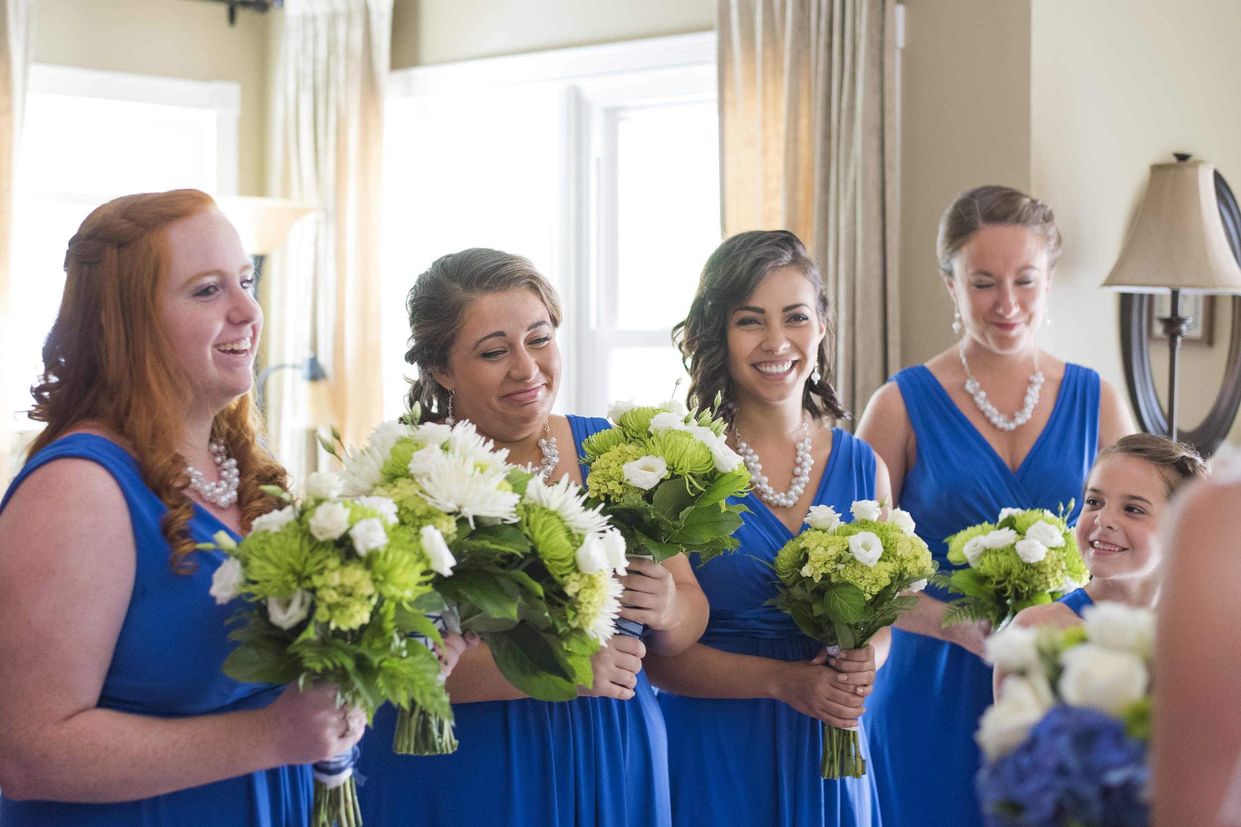 New_jersey_blue_heron_pines_wedding20150529_0523.jpg