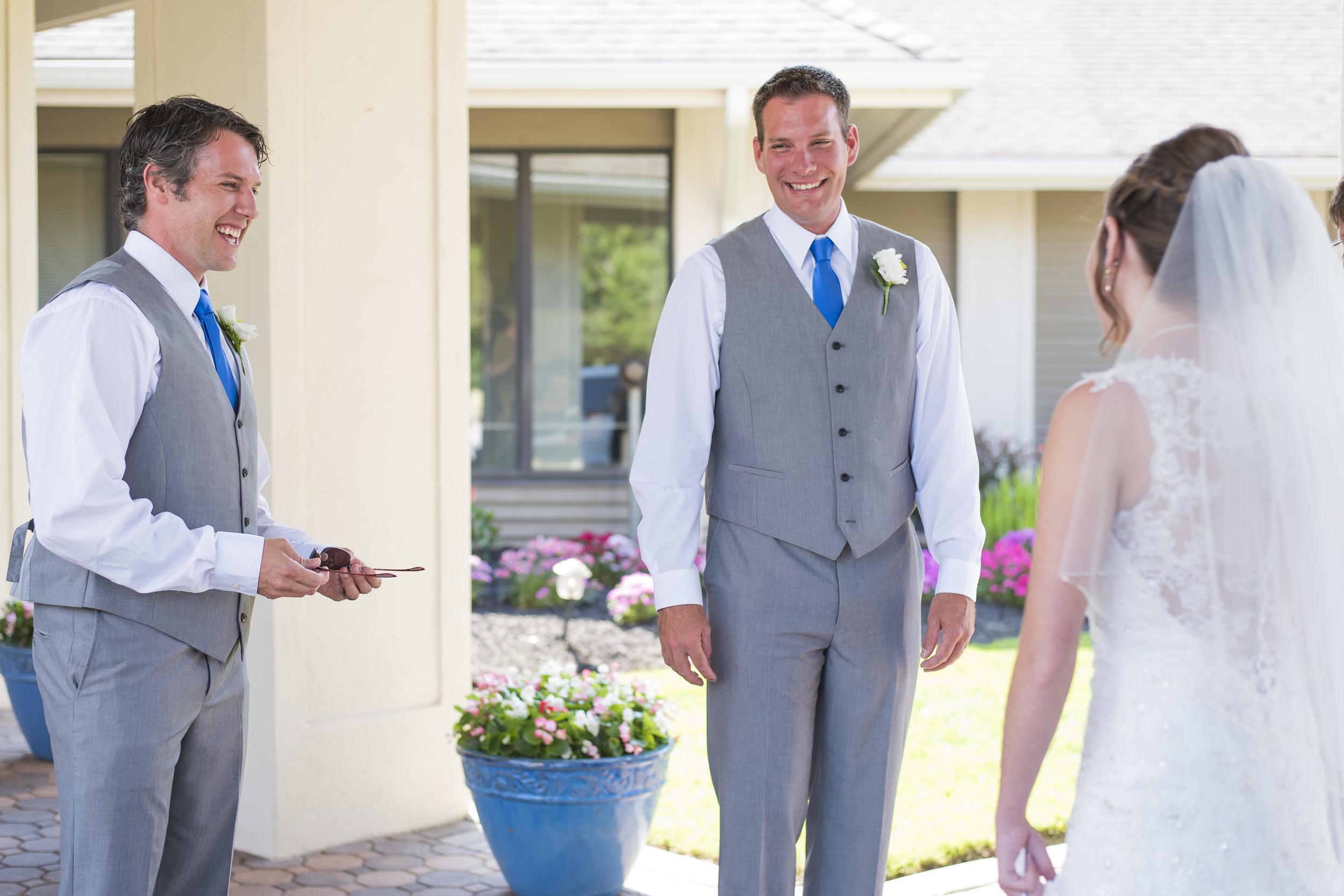New_jersey_blue_heron_pines_wedding20150529_0533.jpg