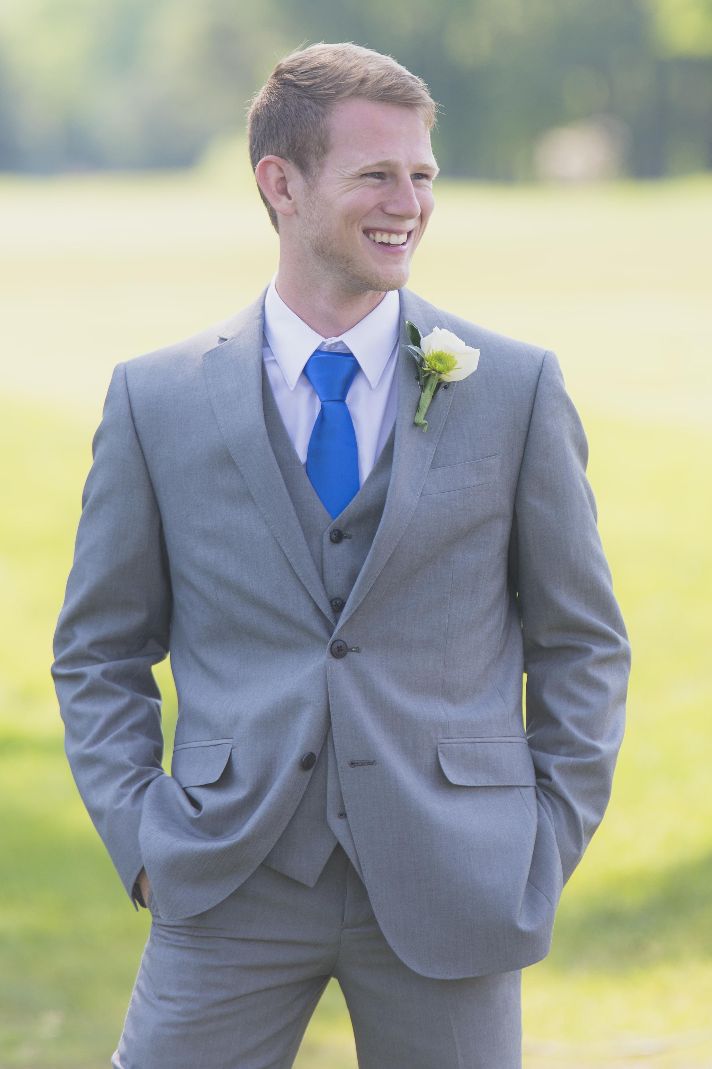 New_jersey_blue_heron_pines_wedding20150529_0535.jpg
