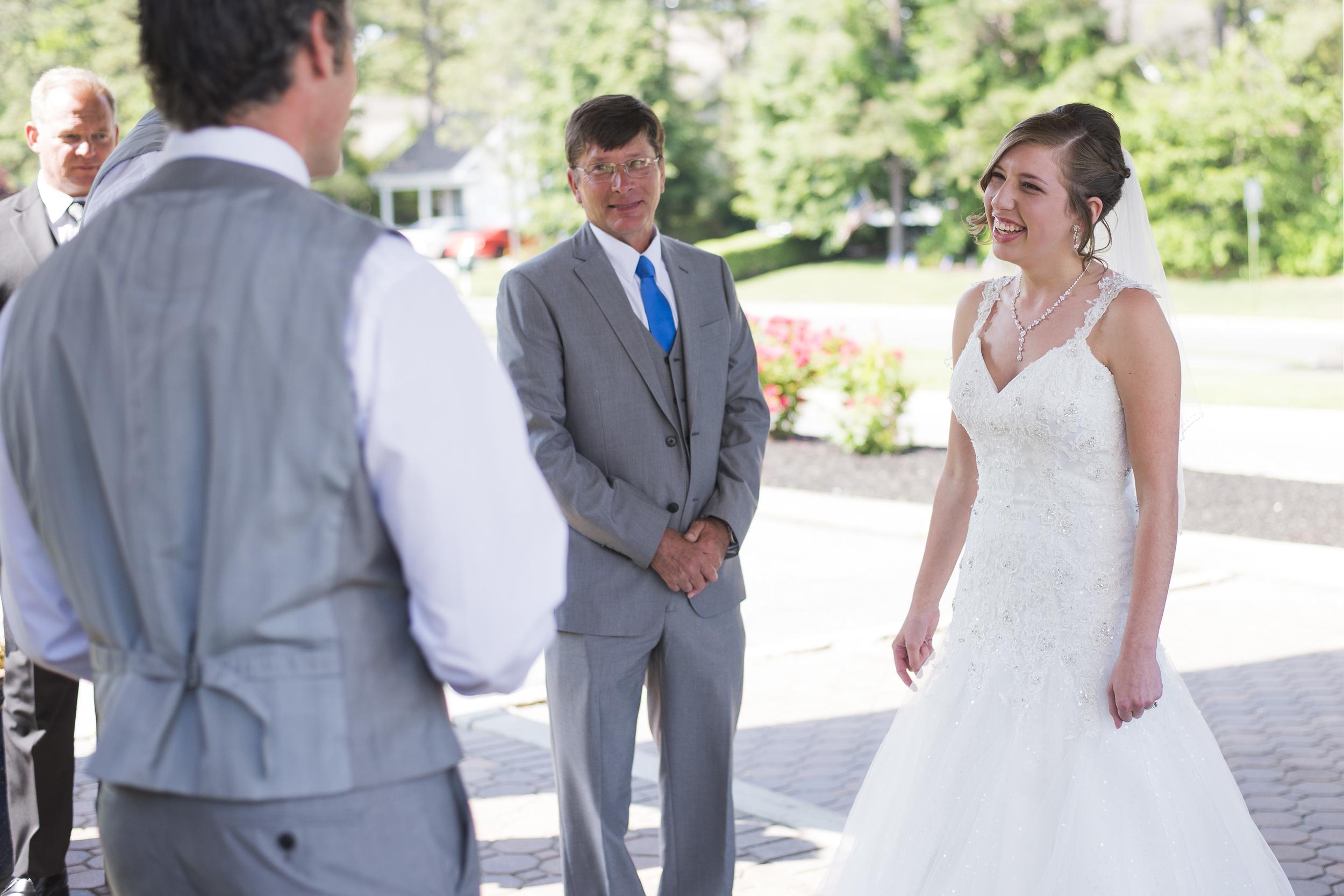 New_jersey_blue_heron_pines_wedding20150529_0534.jpg