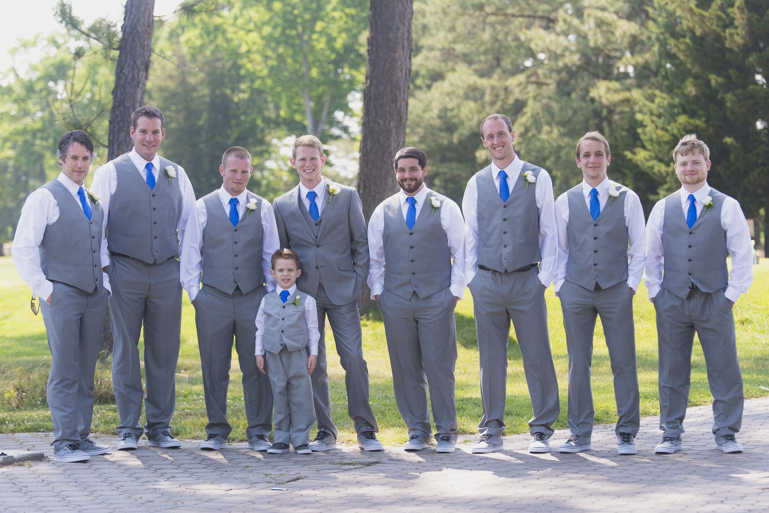 New_jersey_blue_heron_pines_wedding20150529_0536.jpg
