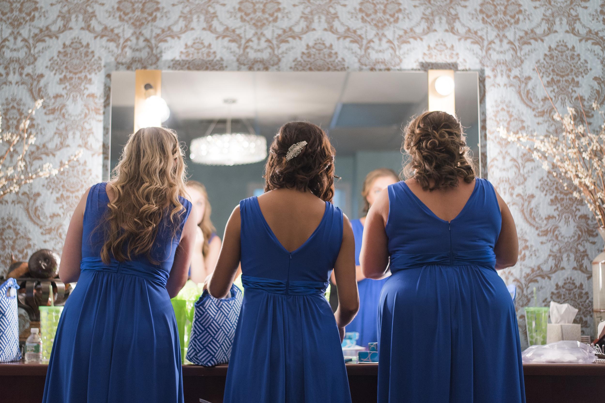 New_jersey_blue_heron_pines_wedding20150529_0542.jpg