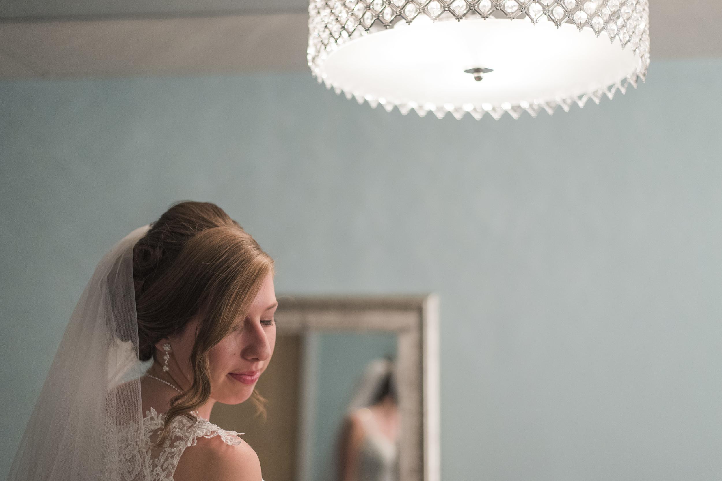 New_jersey_blue_heron_pines_wedding20150529_0539.jpg