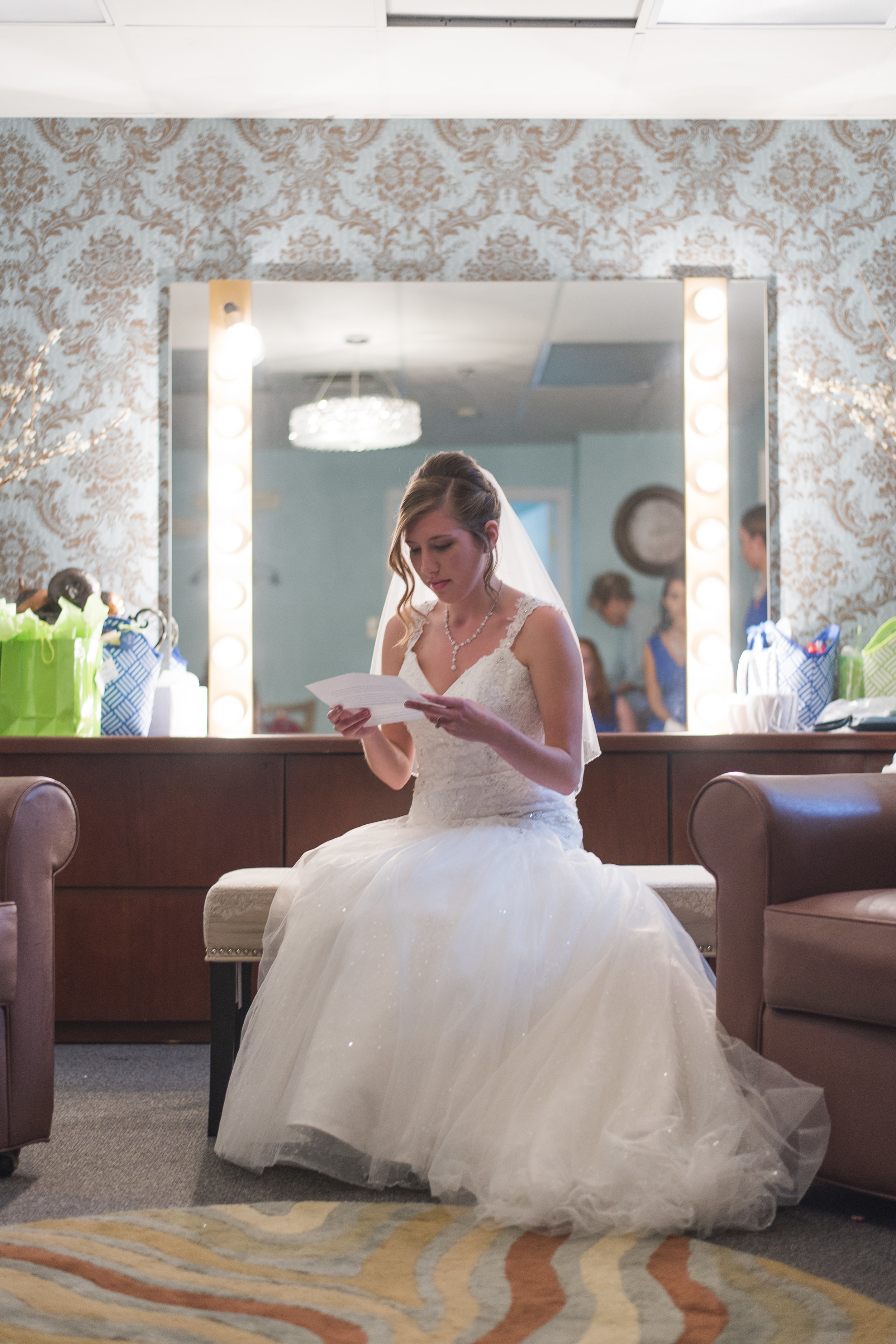 New_jersey_blue_heron_pines_wedding20150529_0543.jpg