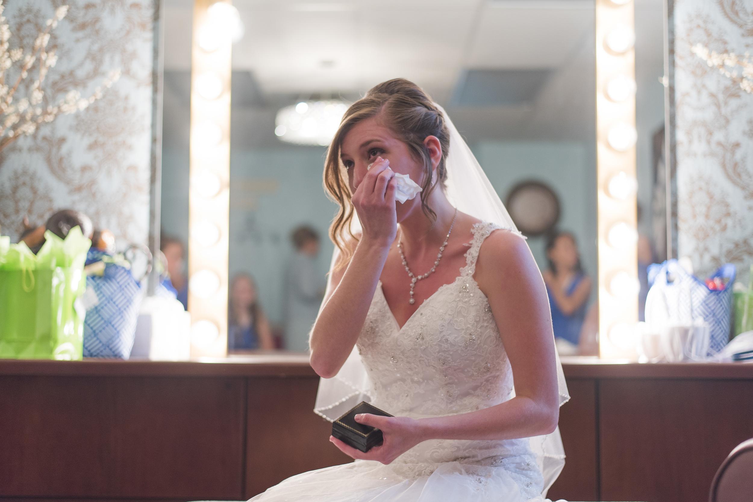 New_jersey_blue_heron_pines_wedding20150529_0544.jpg