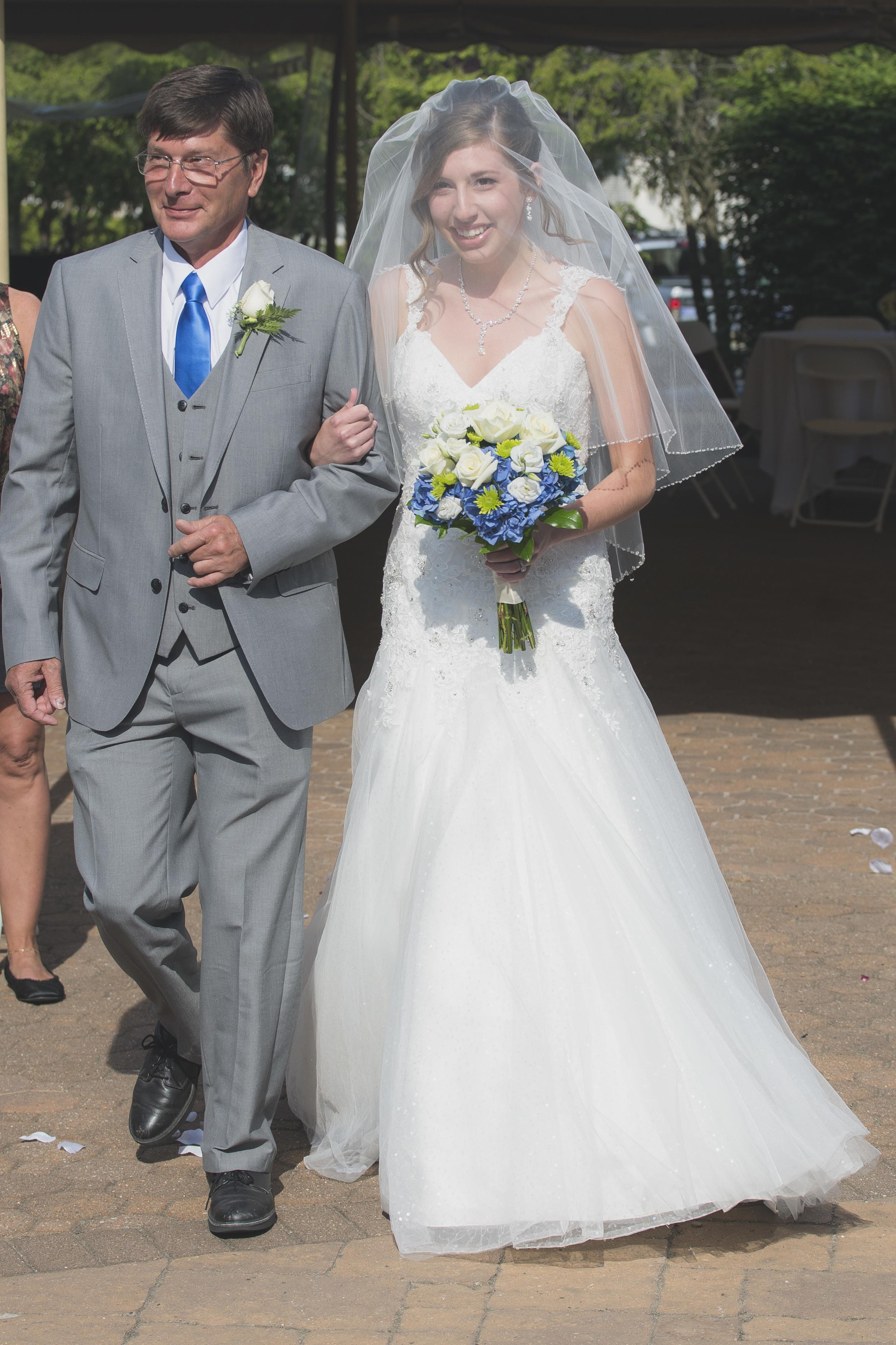 New_jersey_blue_heron_pines_wedding20150529_0546.jpg